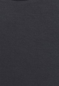 Lounge Nine - LNFINOLA  - Sweatshirt - pitch black - 7