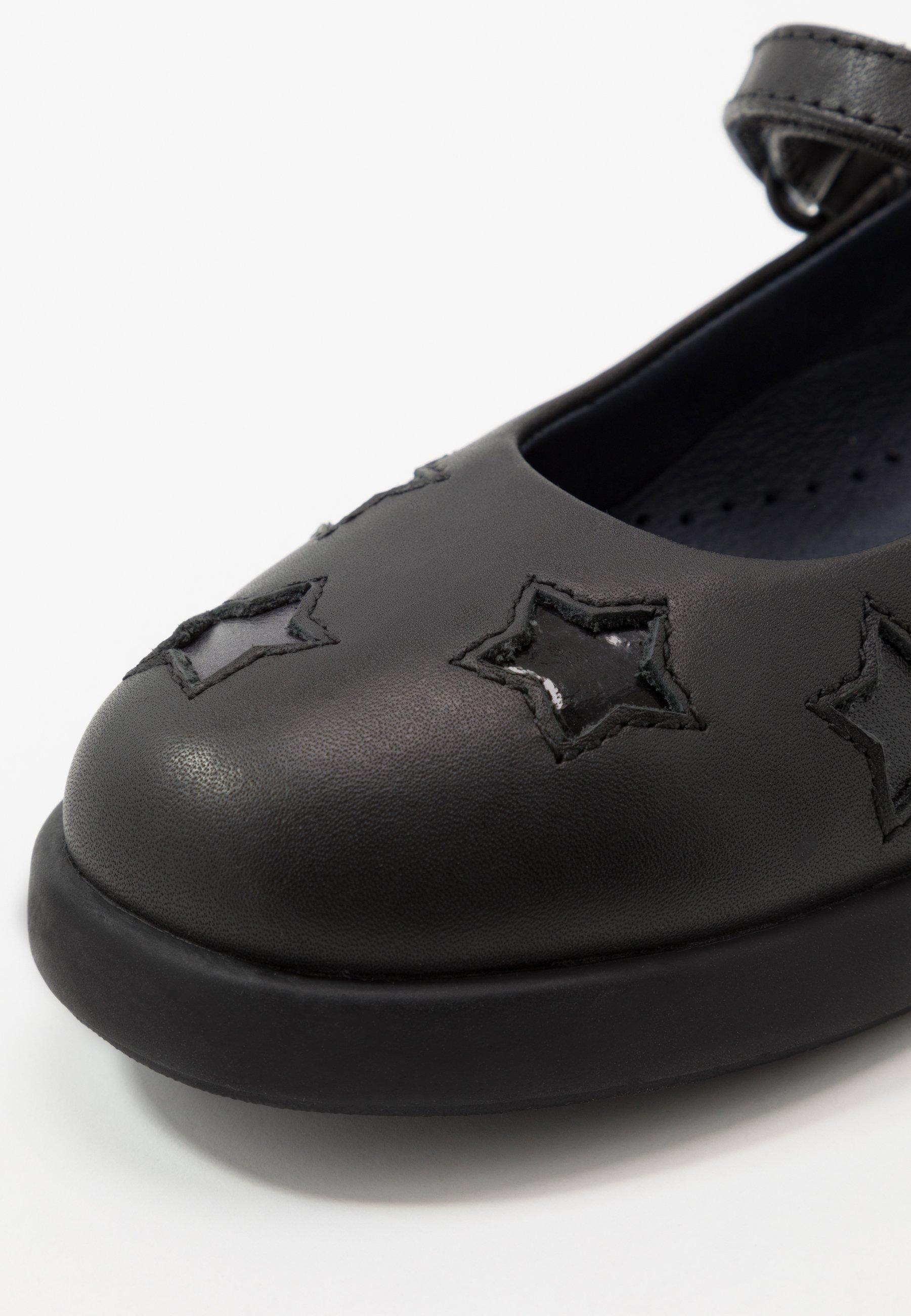 Nouveau style Meilleurs prix Camper KIDS Babies black aqi06