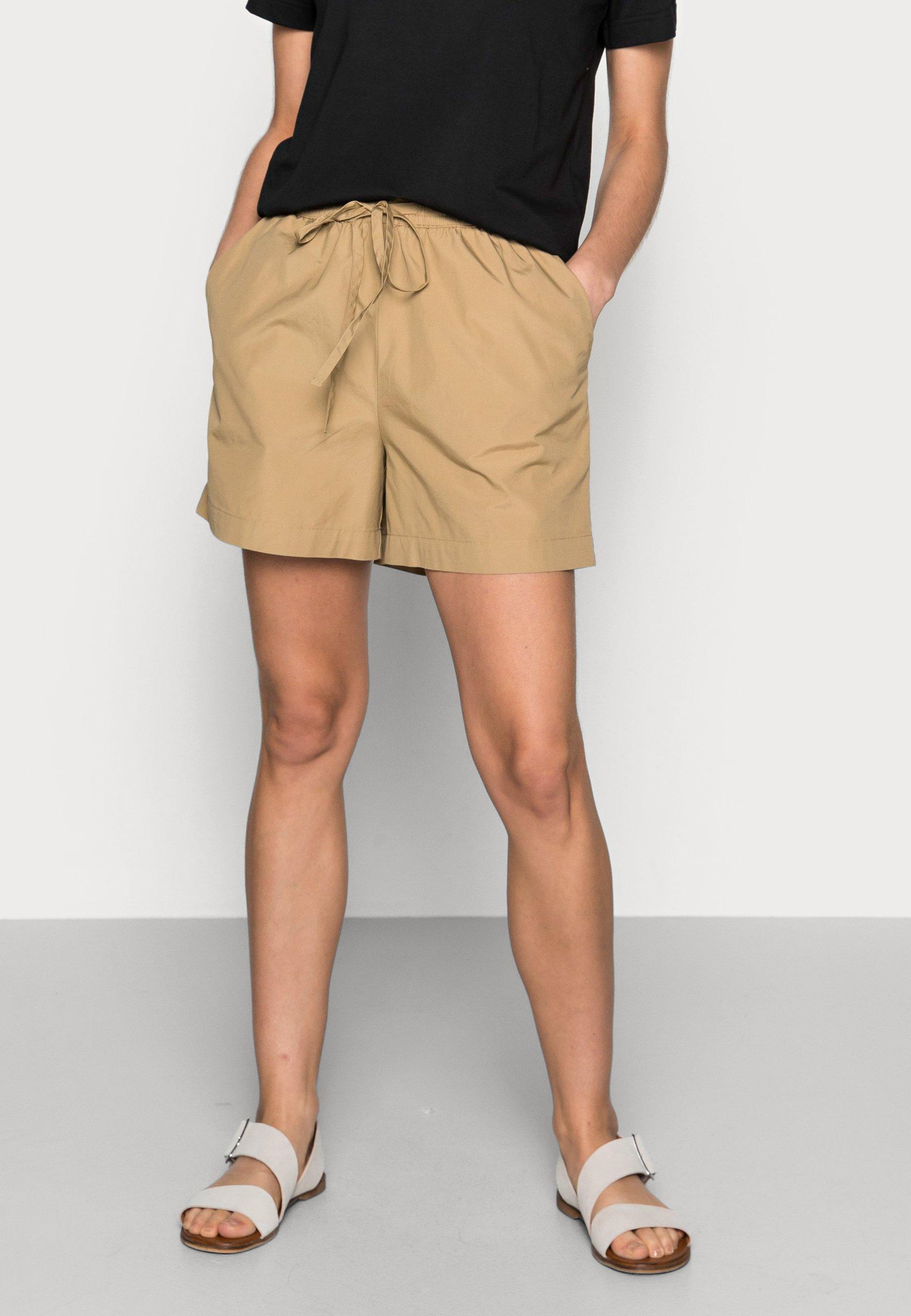 Women LILO - Shorts
