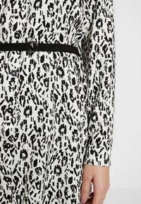 Esprit Petite - DRESS - Košilové šaty - ice - 5