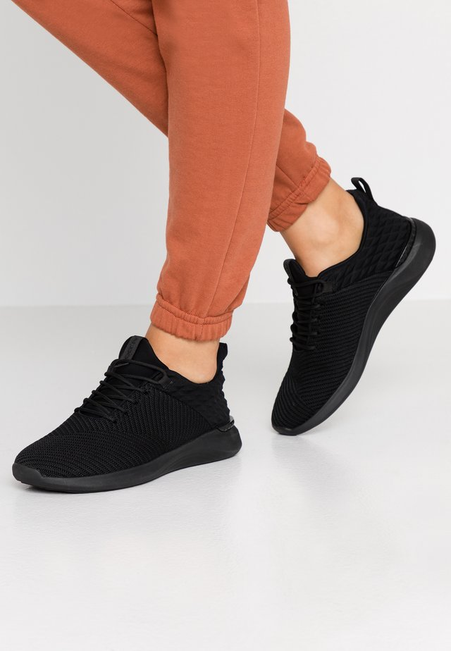 RPPL1B - Trainers - black