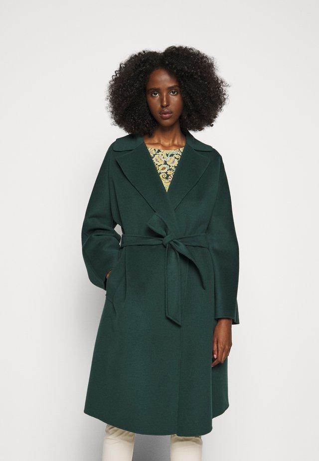 Cappotto classico - gruen