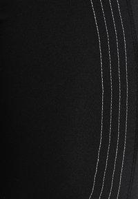 Newline - Leggings - black - 3