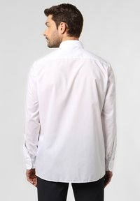 Andrew James - Formal shirt - white - 1