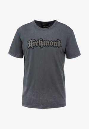 MYLA - T-shirts print - dark grey