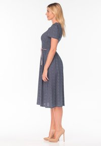 Diyas London - Day dress - blue - 2