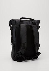 Spiral Bags - REFLEX - Batoh - black - 1