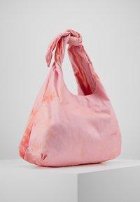 Codello - SWEET SUMMER RESORT - Beach accessory - pink - 3
