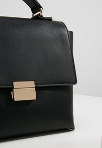 Even&Odd - Håndtasker - black - 6