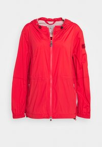 Peuterey - GAVIOTA - Summer jacket - red - 0
