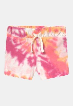 TODDLER GIRL - Shorts - pink