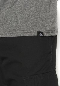 Newport Bay Sailing Club - MULTI TEE MARLS 7 PACK - T-shirts basic - dark blue/dark grey/bordeaux/tan/dark olive - 6