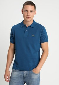 Lacoste - Polo shirt - rabane - 0