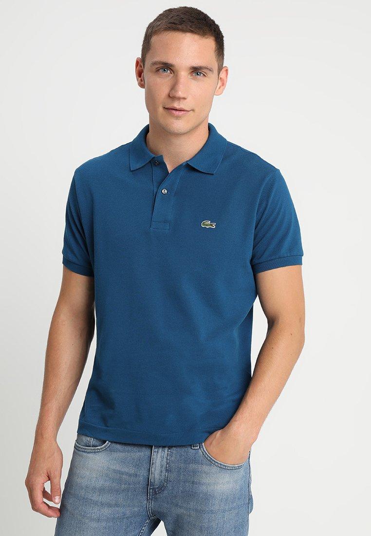 Lacoste - Polo shirt - rabane