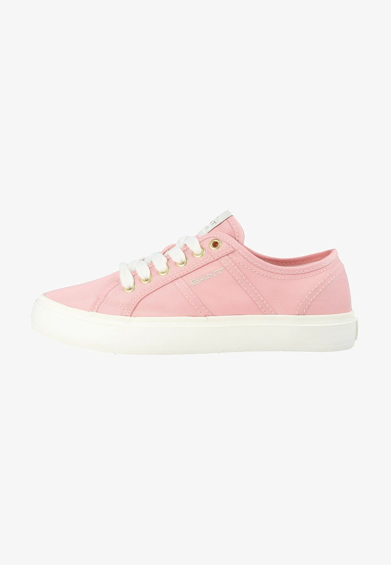 GANT - Trainers - pink