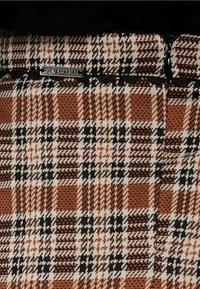 Vive Maria - A-line skirt - multi coloured - 5