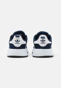 adidas Originals - X_PLR SPORTS INSPIRED SHOES UNISEX - Sneakers basse - collegiate navy/footwear white/core black - 2