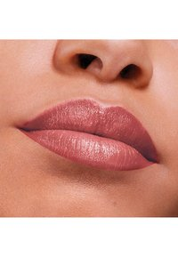 Maybelline New York - COLOR SENSATIONAL THE CREAMS - Lipstick - flush punch - 3