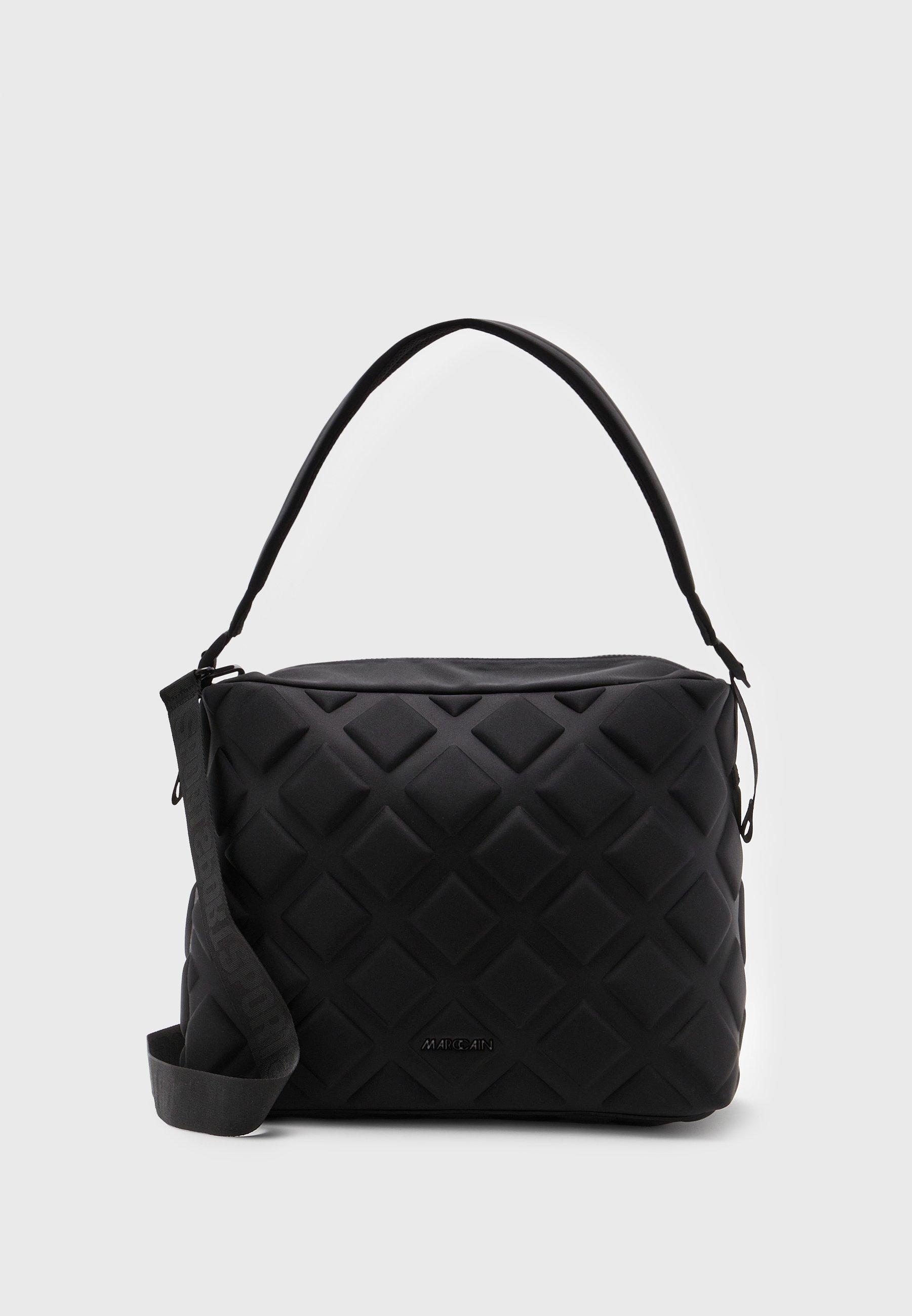 Donna SATCHEL BAG - Shopping bag