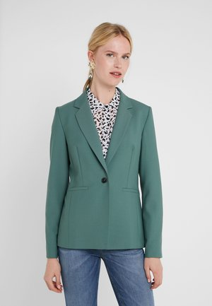 GOLDERS - Blazer - green
