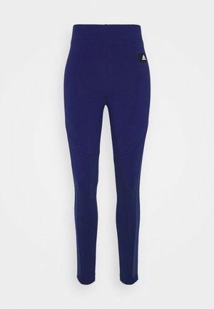 Legging - victory blue