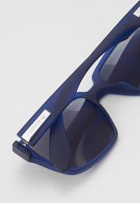 adidas Originals - Sunglasses - blue - 4