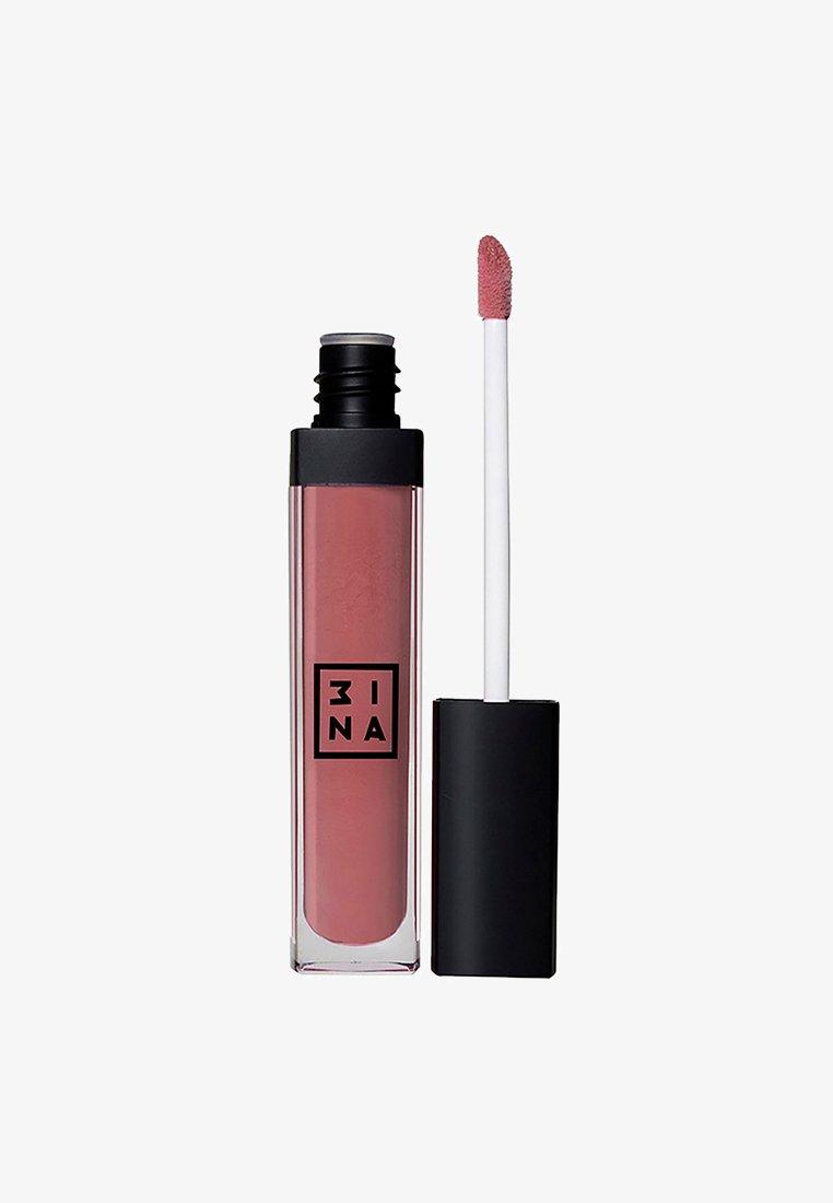 3ina - LIPGLOSS - Lip gloss - 111 light nude