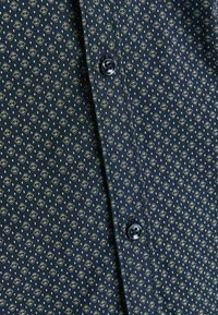 Jack & Jones PREMIUM - JPRBLABLACKPOOL STRETCH  - Formal shirt - navy blazer - 5