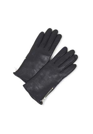 KATHMBG - Handschoenen - black