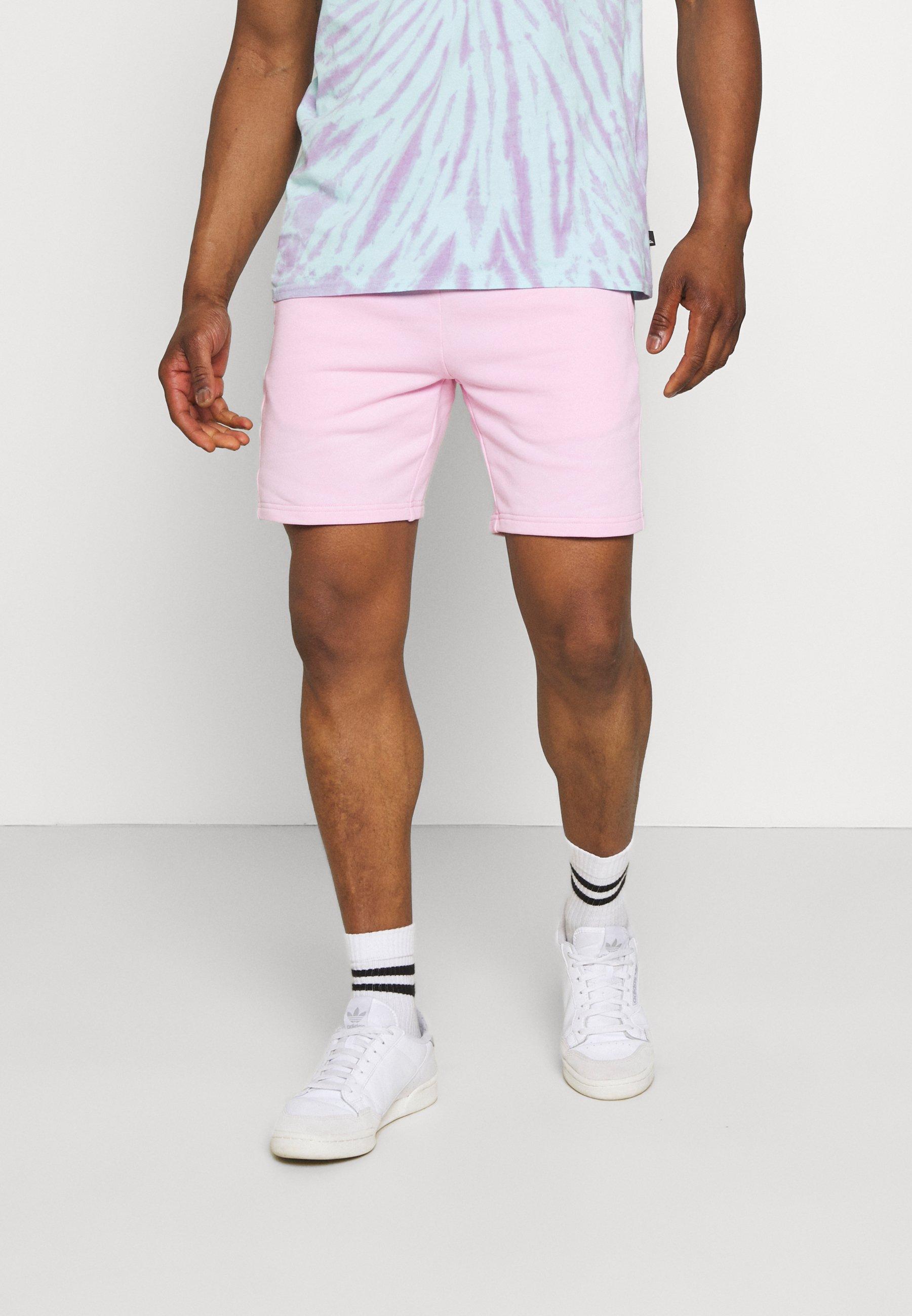 Damen PRIDE GRAPHIC UNISEX - Shorts