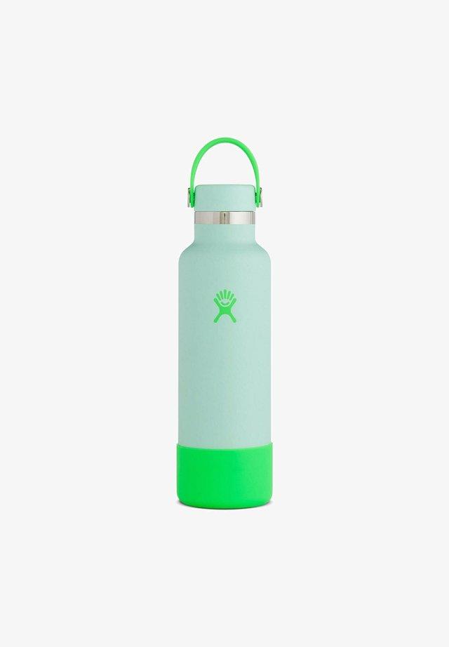 Drink bottle - green