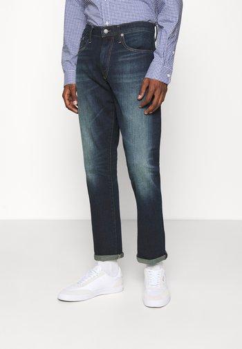 VARICK SLIM STRAIGHT JEAN - Straight leg jeans - murphy