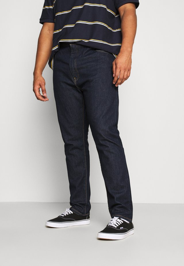 512™ SLIM TAPER PLUS - Jeans Tapered Fit - rock cod