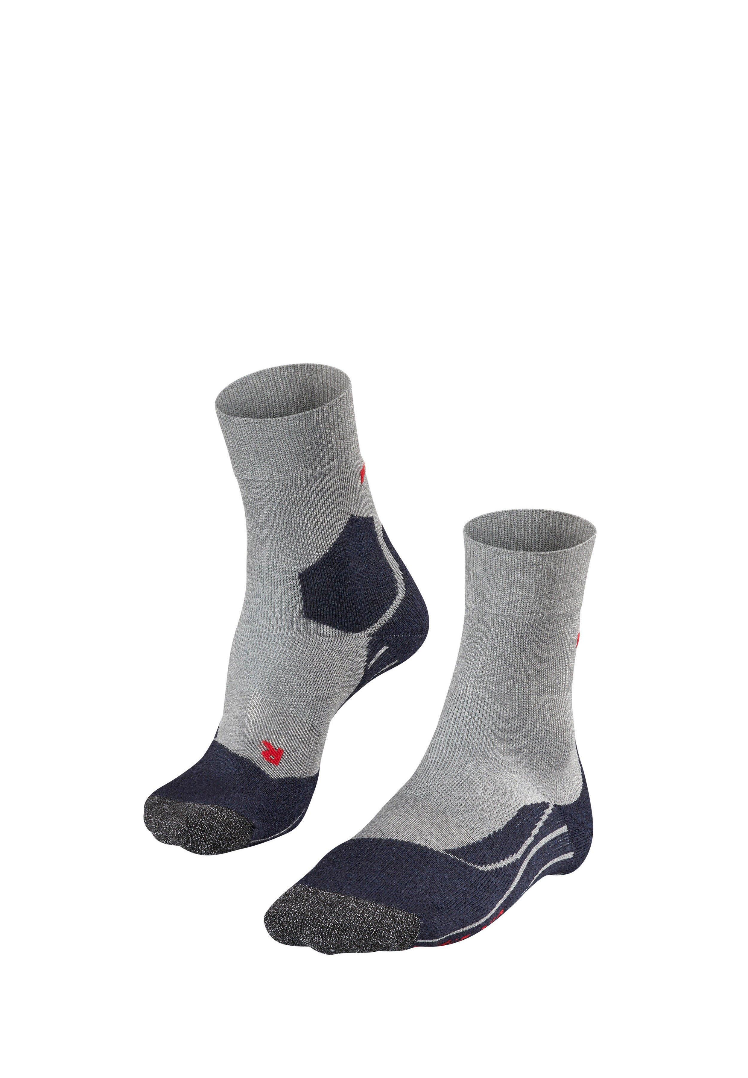 Femme RU3 - Chaussettes de sport