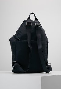Bogner - VERBIER DEBORA BACKPACK  - Sac à dos - dark blue - 3