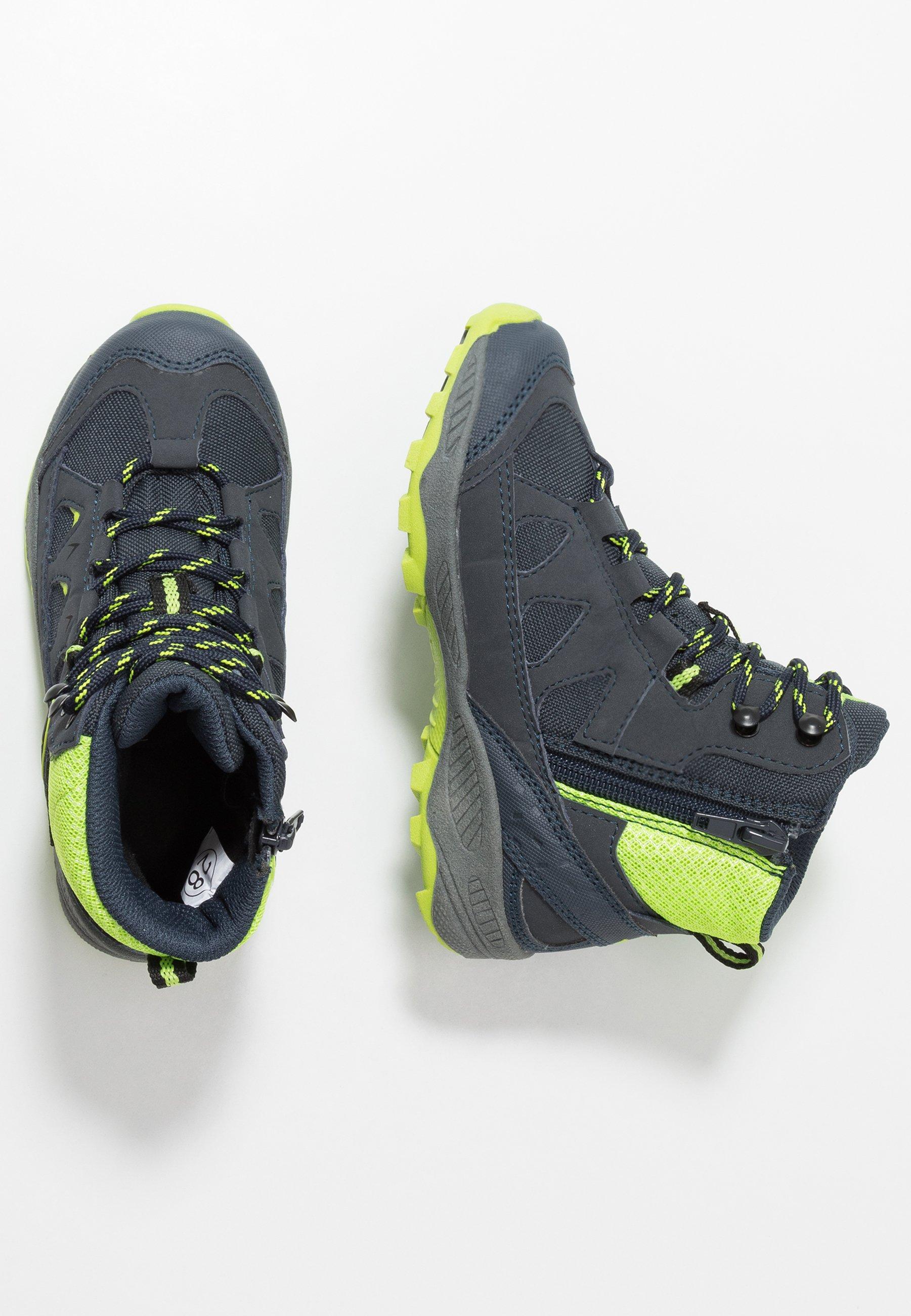 Kids CASCADE - Winter boots