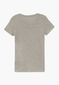 Polo Ralph Lauren - Camiseta básica - sport heather - 1