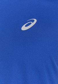 ASICS - Basic T-shirt - blue - 6