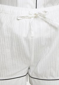 Anna Field - SET - Pyjamas - white - 4