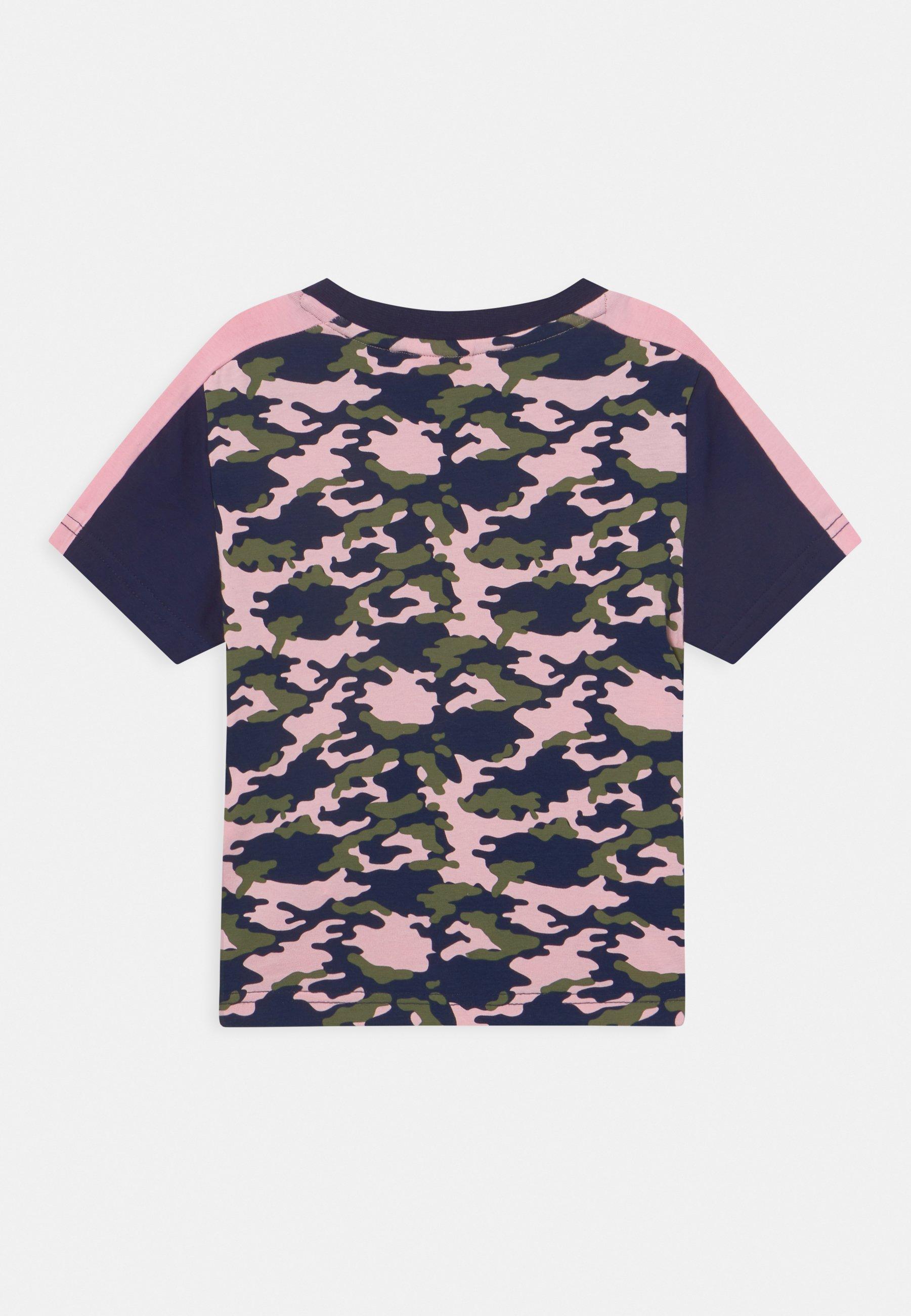 Kids SADIE TEE  - Print T-shirt