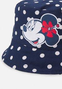 OVS - GIRL HAT - Beanie - bright white - 3