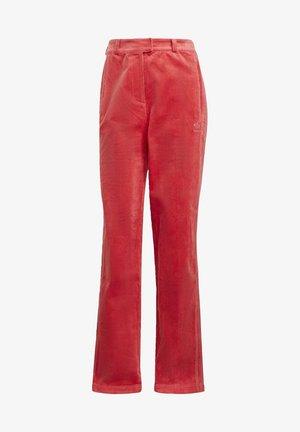 Pantalones - tacpnk
