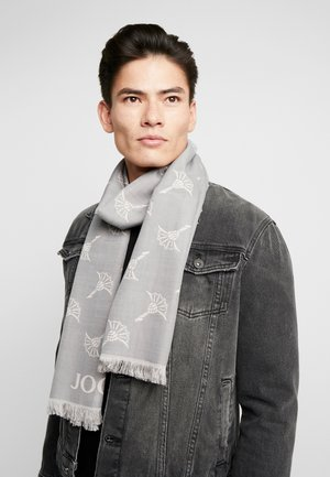 FERIS - Scarf - grey