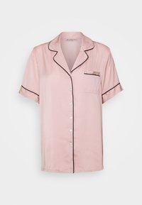 Anna Field - SET - Pyjama - pink - 6