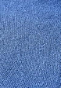 Scotch & Soda - Polo shirt - seaside blue - 6