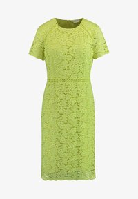 Gerry Weber - Cocktail dress / Party dress - lime - 0