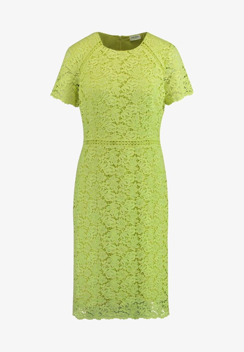 Gerry Weber - Cocktail dress / Party dress - lime