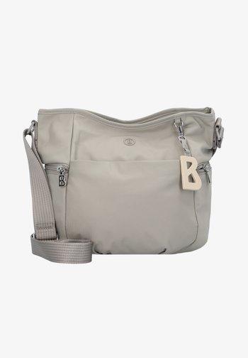 ARIA - Across body bag - grey