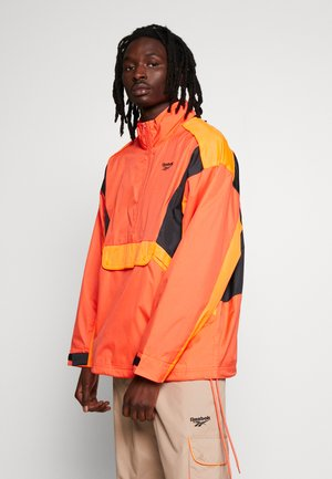 TRAIL JACKET - Windbreaker - vivdor