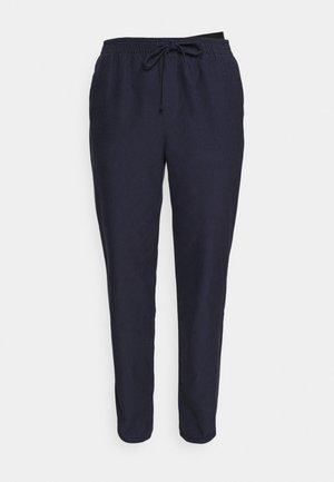 Trousers - pembroke